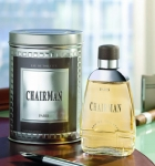 CHAIRMAN- Eau de toilette, 100ml